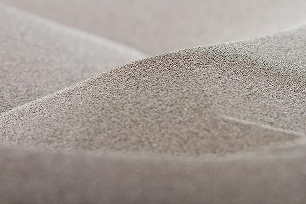 Hardfacing Powder