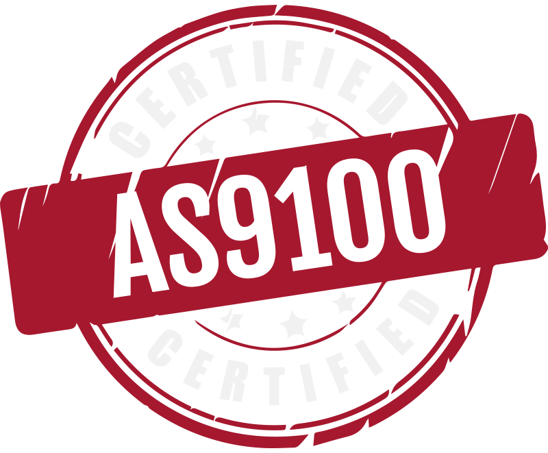 /wp-content/uploads/2018/12/weartech-international-as9100D-iso-9001-2015-quality-certificate.pdf