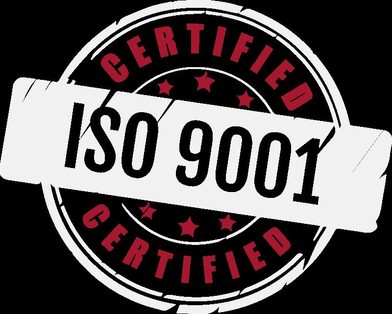 Weartech ISO 14001